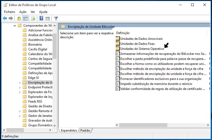 encriptar-disco-rigido-10