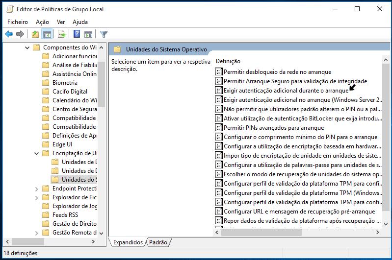 encriptar-disco-rigido-11