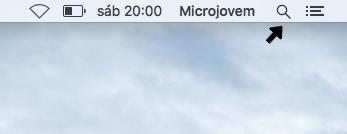 Encriptar disco externo