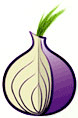 Privacidade Tor