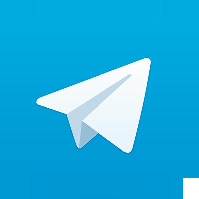 Telegram Seguro