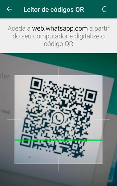 Instalar WhatsApp PC