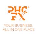 Software PHC FX