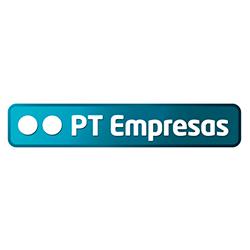 Telecomunicações PT Empresas
