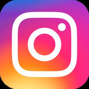 Instagram no PC